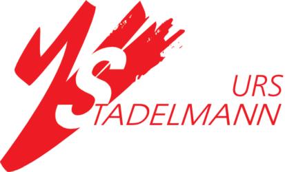 Stadelmann Maler-Fachgeschäft GmbH